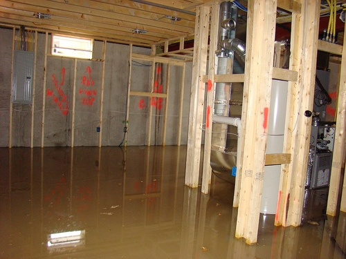 wet_basement