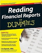 Financial-Statements-For-Dummies